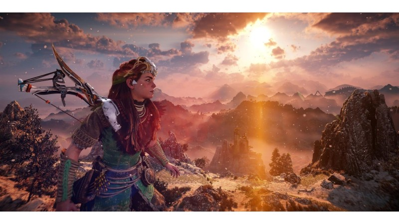 location console : PS4 pro : Pack FIFA + 2 manettes - Best of Gaming